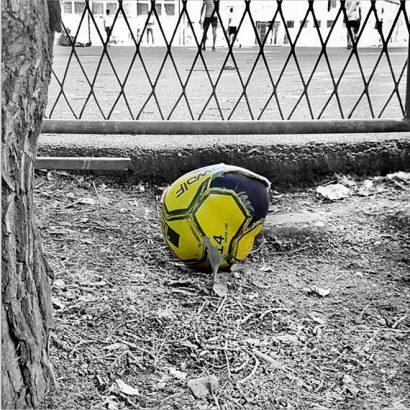 21_Fudbalska_lopta_Web