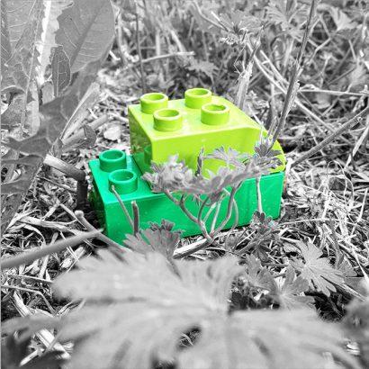 30_Lego_brod_Web