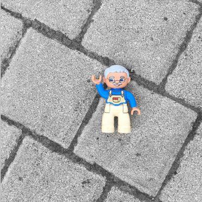 31_Lego_majstor_Web