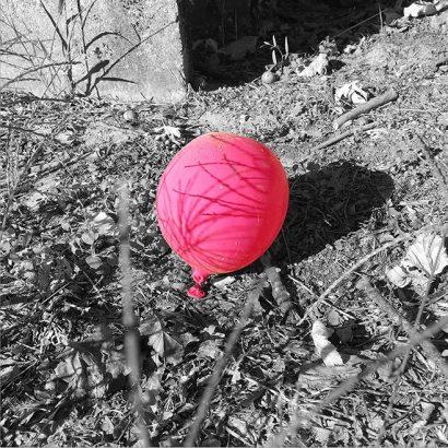 43_Pink_balun_Web